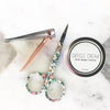 Cuticle Cream by Handmade La Conner