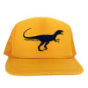 Dinosaur Trucker Hats
