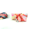 Marbled Pouch by Love Mert