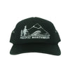 Pacific Northwest Kid's Trucker Hats