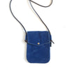 Simple Crossbody Bag by Wheeler Bag Co.
