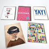 Surprise Greeting Card Bundle