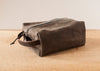 Toiletry Bags by Wheeler Bag Co.