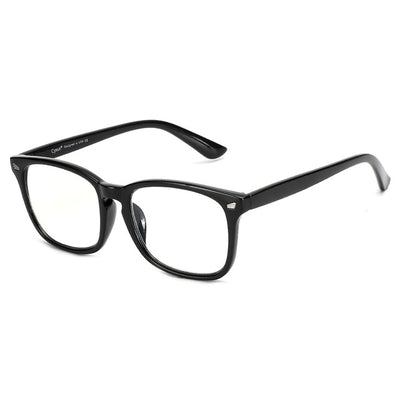 Prescription Blue Light Glasses - Eye Wear Blue
