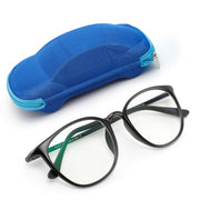 Blue Light Blocking Computer Glasses for Kids/Teens - Eye Wear Blue
