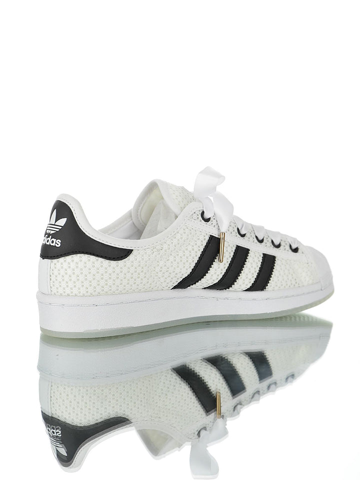 Adidas originals superstar II rize edition S82585 - Haim Place