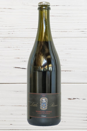Load image into Gallery viewer, Little River Sparkling Shiraz NV