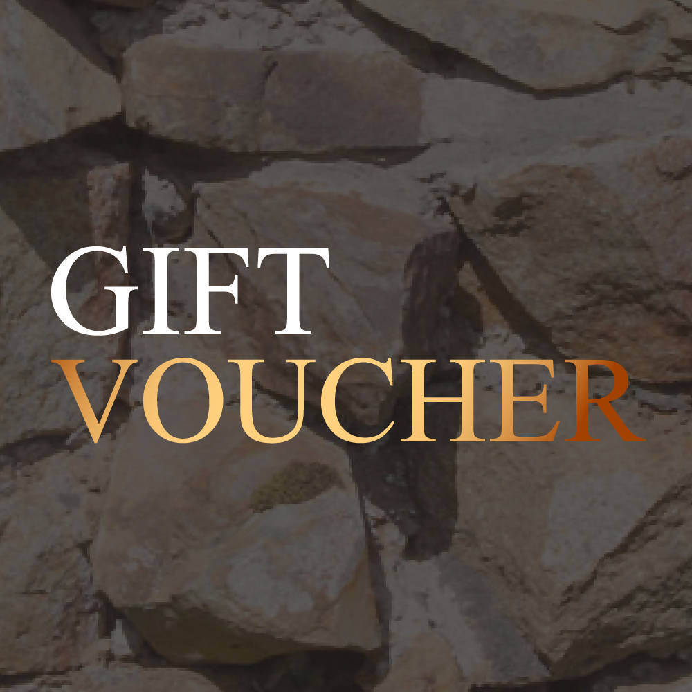 Saladin Lodge - $50 Gift Voucher
