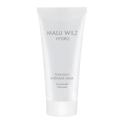 Masque Intensif Thalasso (50ml)