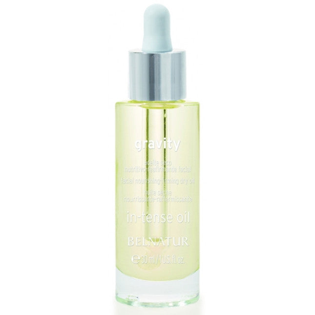 Huile Intense Gravity (30ml)
