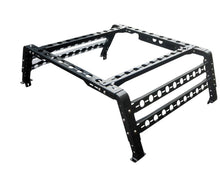 Charger l'image dans la galerie, Adjustable Truck Bed Rack