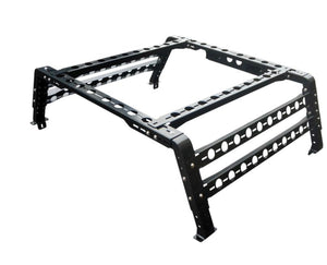 Adjustable Truck Bed Rack