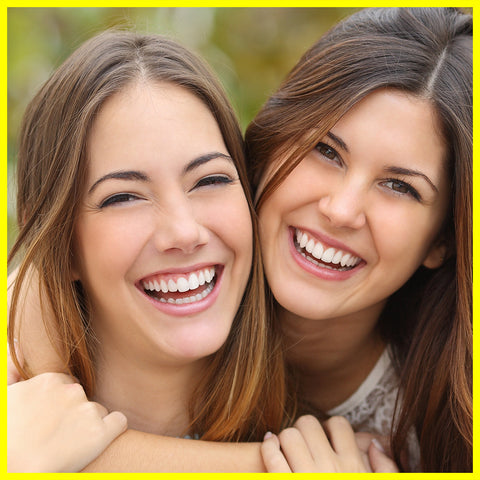 Best Teeth whitening 2 - TADSmile