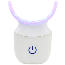 Load image into Gallery viewer, TADSmile Teeth Whitening LED Light