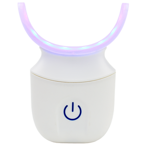 TADSmile Teeth Whitening LED Light