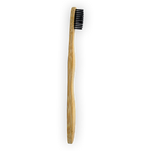 Load image into Gallery viewer, TADSmile Eco-friendly Bamboo Toothbrush
