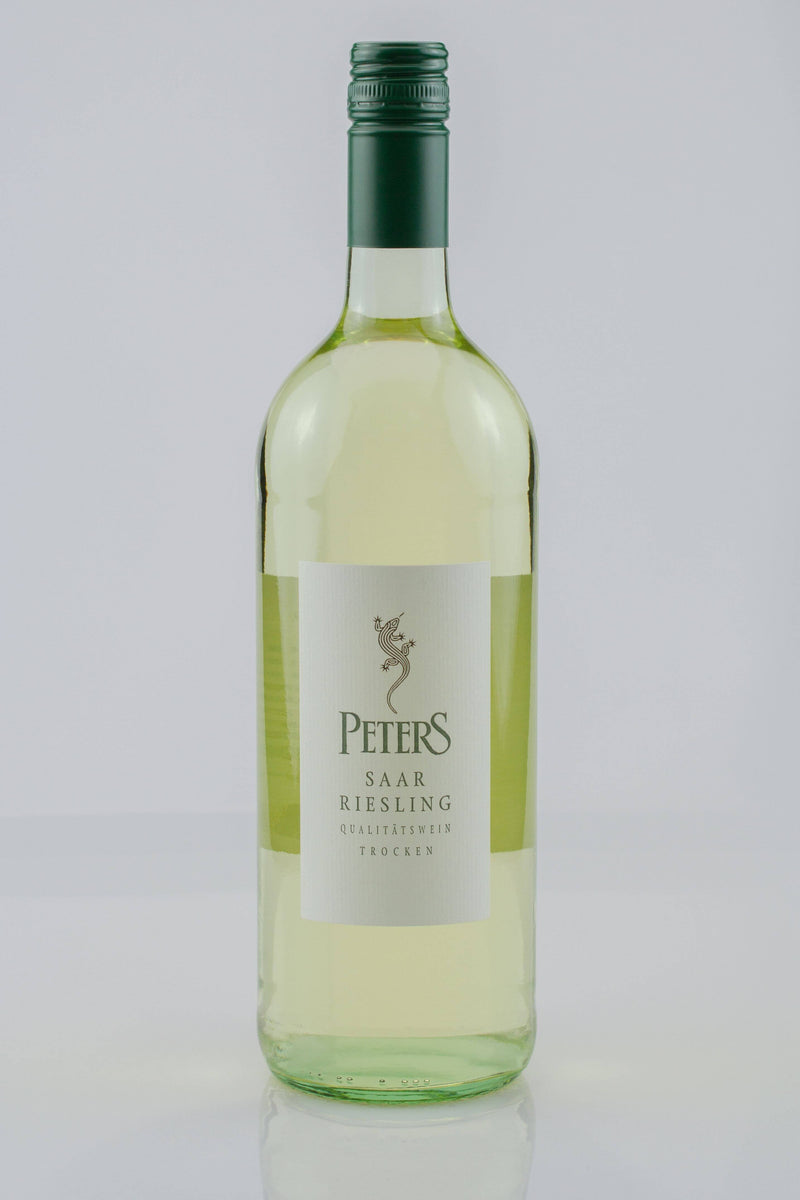 Riesling Saar 1L | Peters