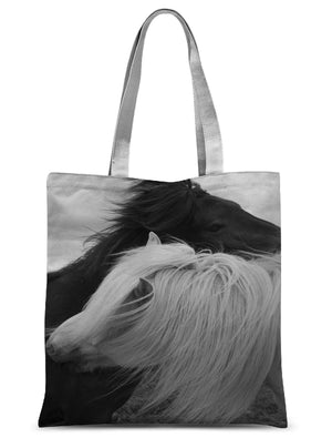 Lovers - *Limited Edition* Tote Bag