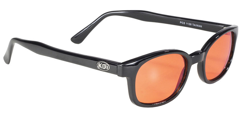 80f5d0b5a0 Biker Glasses X-KD s - Larger Frame Sunglasses Sons of Anarchy - Genuine