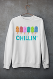 Chillin Sweater