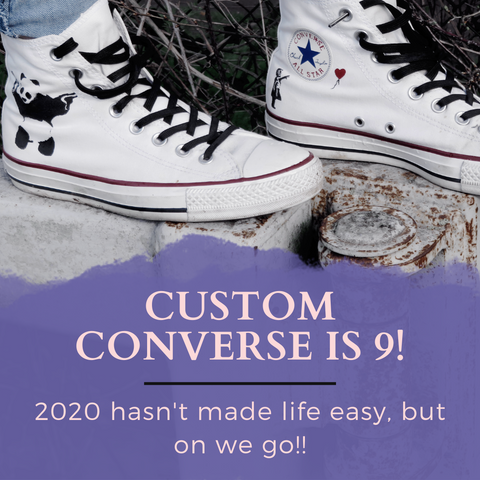 9-years-in-business-custom-converse