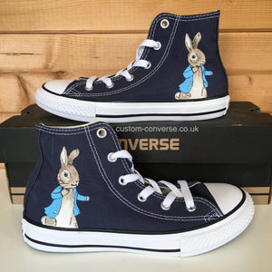 Kids Peter Rabbit