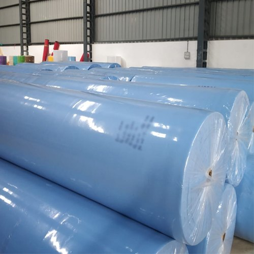 SMS NON-WOVEN FABRIC 1 ROLLS