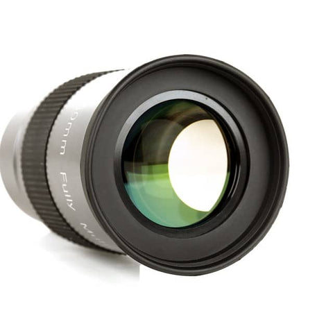 Image of APM Eyepiece UW 30 mm 80° APM-UWA-30-80