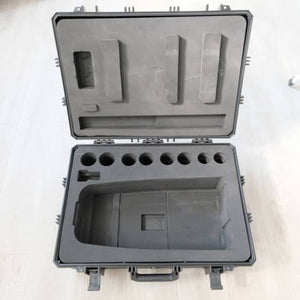 APM hard case for 70mm Bino 45° APM-hc-70