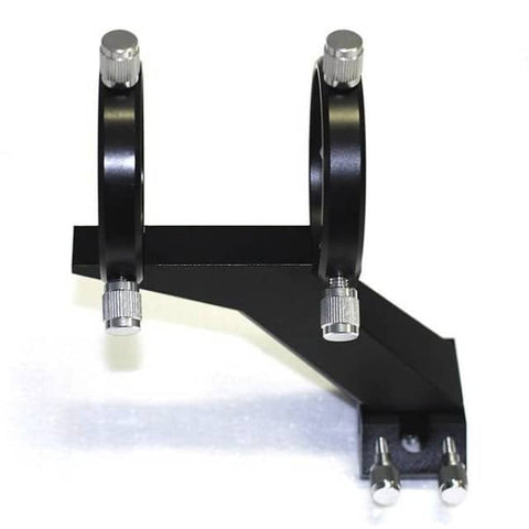 Image of APM Finderbracket for 50mm Viewfinder with Findershoe APM-50Such
