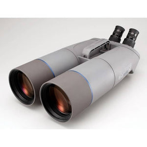 APM 100 mm SD APO Binocular 45° FCD100 doublet with set eyepieces UF18 APM-FCD100-Bino45