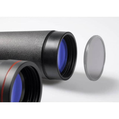 Image of LUNT ENGINEERING Astro and Yachting Binocular 7x50 FMC Magnesium APM-MS-7x50-non-ED