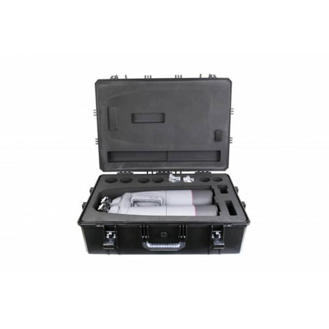 Image of APM hard case for 70mm Bino 45° APM-hc-70