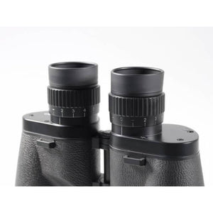 LUNT ENGINEERING Astro and Yachting Binocular 7x50 FMC Magnesium APM-MS-7x50-non-ED