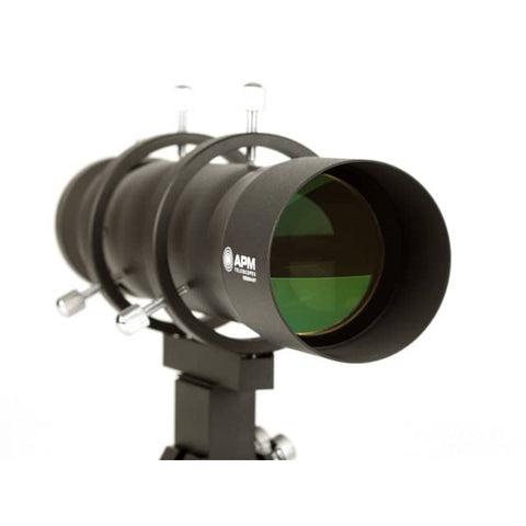 Image of APM Finder 60 mm (straight through) APM60S