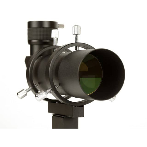 Image of APM Finderscope 50 mm 90° erect image APM-50-FIND-DIAG