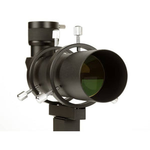APM Finderscope 50 mm 90° erect image APM-50-FIND-DIAG