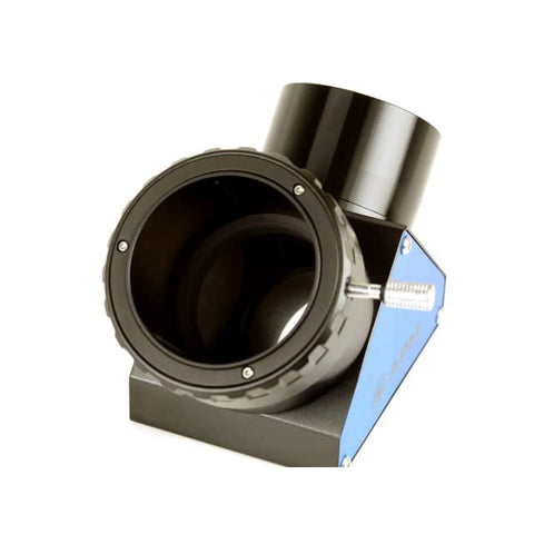 Image of APM 2 Inch Star Diagonal Mirror with 99% Di-electric Coating with Fast-lock APM-2-diag-DX-FL