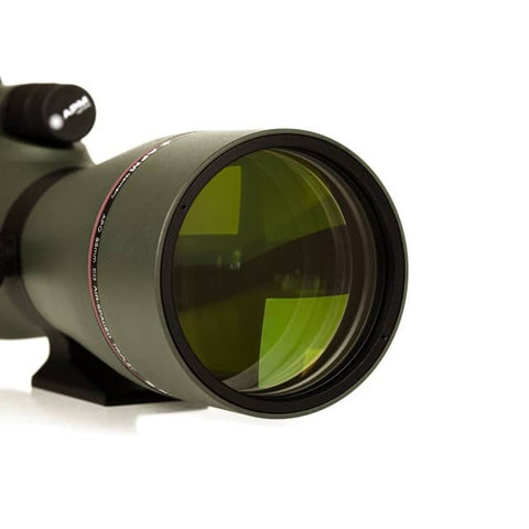 APM APO 85mm Spotting Scope APM-AST-APO 20-60x85