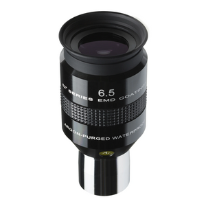 Explore Scientific 4.5mm 82° Series LER Waterproof Eyepiece EPWP8245LE-01