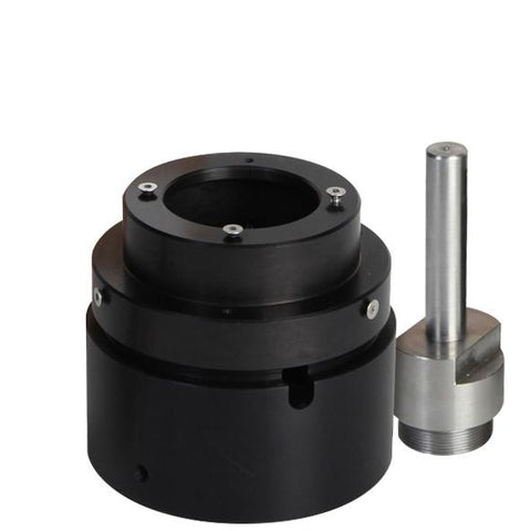Explore Scientific TDM Adapter for Synta/Sky-Watcher EQ6 Mount Modified 721062