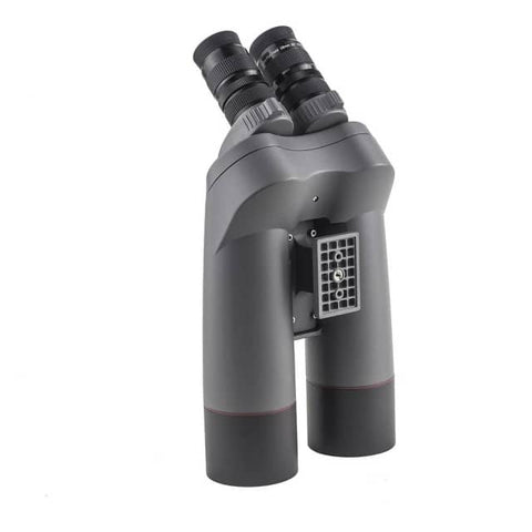 Image of APM 70 mm 45° ED Apo Binocular with Eyepieceset UF18mm APM-70-ED-Bino45