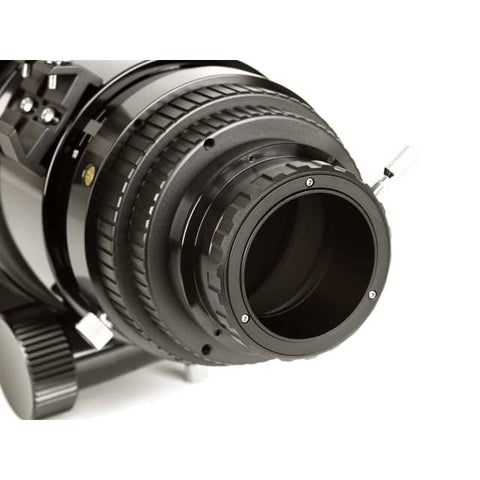 "Image of APM 3.7"" Deluxe Focuser APM-37-Deluxe"
