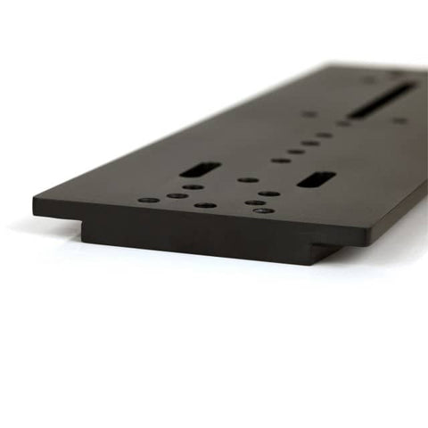 "Image of APM Mountingplate 330mm 3"" Losmandy Compatible APM-MP330-3"