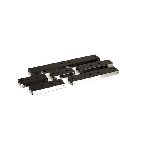 Image of APM Deluxe Dovetail Rail 100mm APM-DX-DT-100