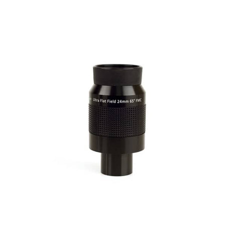 Image of APM Ultra Flat Field 24mm Eyepiece 65° FOV apm-ufl24