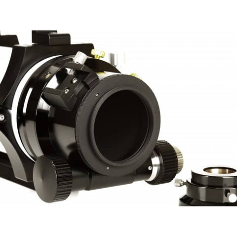 "Image of APM Apo Astrograph 107/700mm - f/6.5 - 3"" Focuser APM-107-700-T-3ZTA"