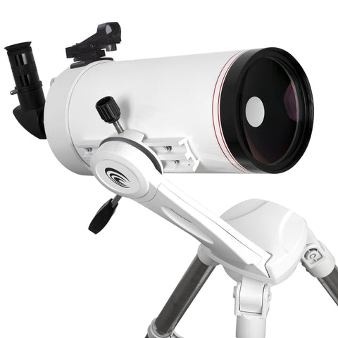 Explore Scientific FirstLight 127mm Mak-Cassegrain with Twilight Nano Mount FL-MC1271900TN