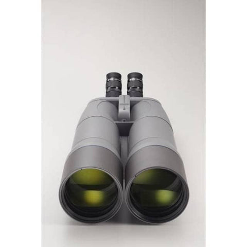 APM 120 mm 45° SD-Apo Bino with 18mm UF Eyepiece-Set and Case APM-SD-120-Bino45-hc