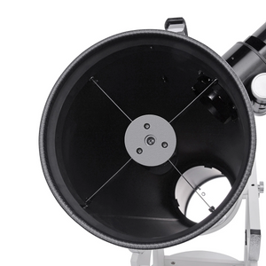"Explore Scientific FirstLight 8"" Dobsonian FL-DOB0806-01"